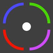 Rapid Rotation icon