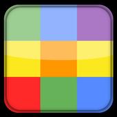 2 On 1 Tile (Game) icon
