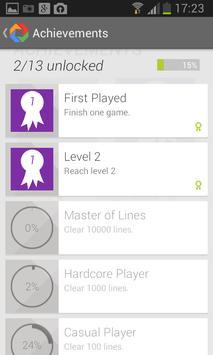 2 On 1 Tile (Game) screenshot 3