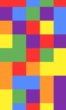 2 On 1 Tile (Game) screenshot 1