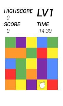 2 On 1 Tile (Game) screenshot 2
