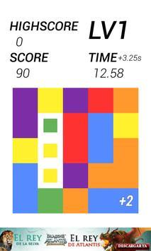 2 On 1 Tile (Game) screenshot 4