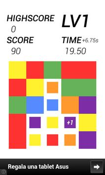 2 On 1 Tile (Game) screenshot 5