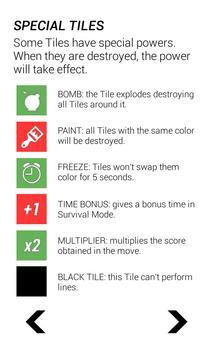 2 On 1 Tile (Game) screenshot 6