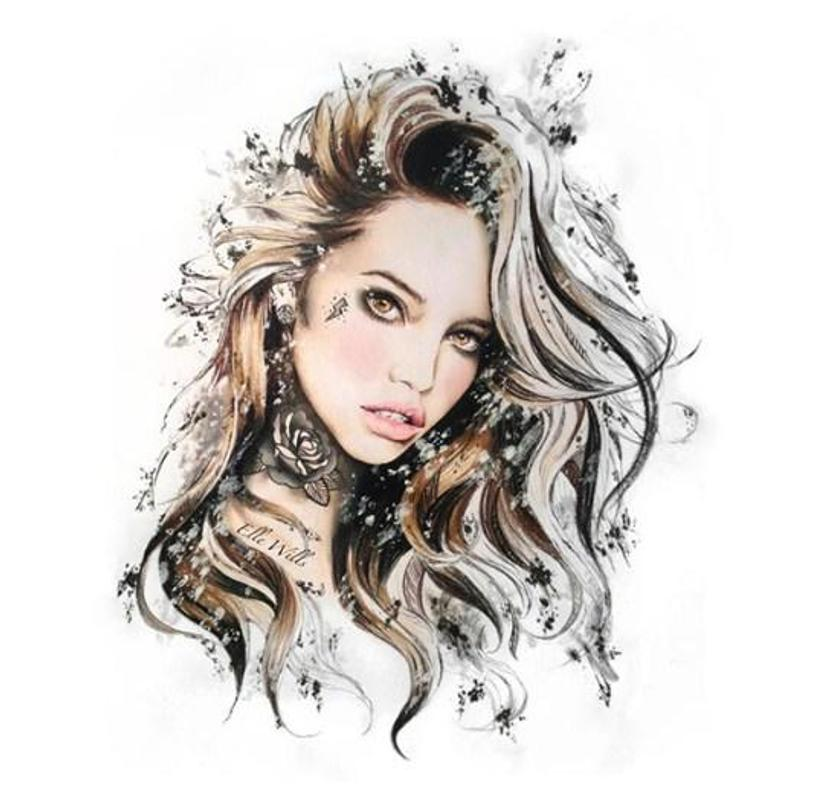 Cool Art Drawing Ideas For Android Apk Download