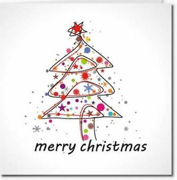 Cool christmas card ideas apk download free lifestyle app for cool christmas card ideas apk screenshot m4hsunfo