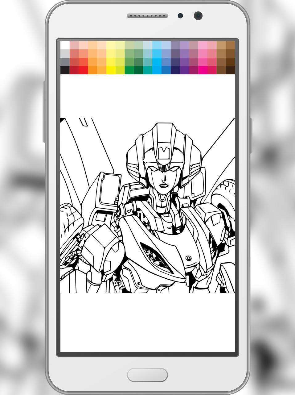 Coloring Pages Free Coloring Book安卓下載 安卓版apk