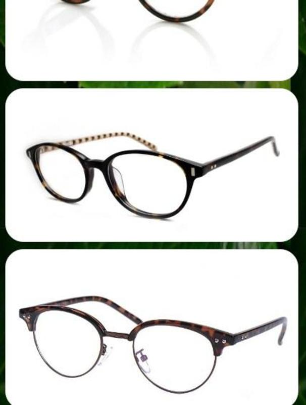 042101c5044 Cool Glasses Frames for Android - APK Download