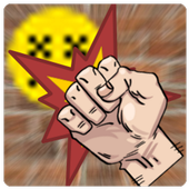 SOCKO! The Video Game: A window smasher game! icon