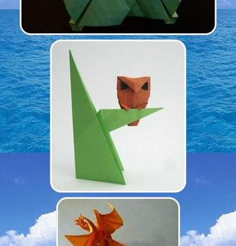 Cool Origami Designs For Android Apk Download