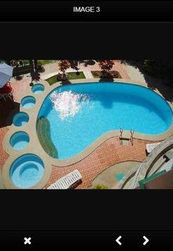 Cool Pool Design screenshot 11