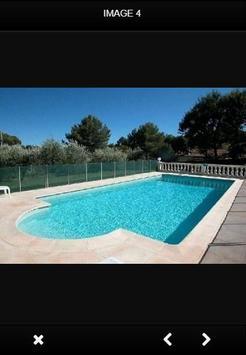 Cool Pool Design screenshot 4