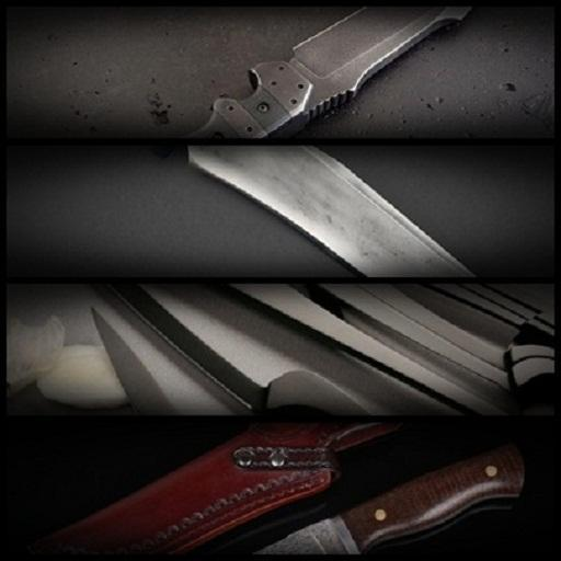 Cool Pocket Knife Designs For Android Apk Download,Simple Background Design For Powerpoint Slides