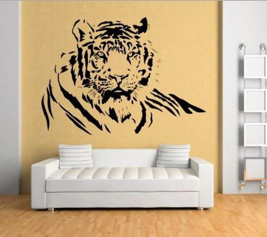 Cool Wall Art Decoration APK Download - Free House & Home APP for ...