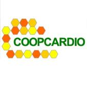 Coopcardio Cooperativa icon