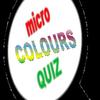 Colors Quiz icon