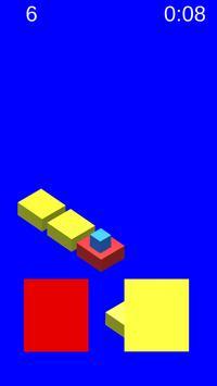 Color Path screenshot 3