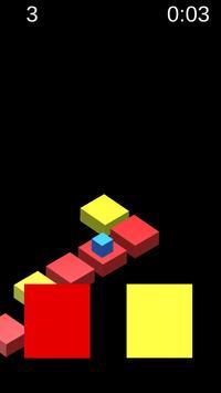 Color Path screenshot 1