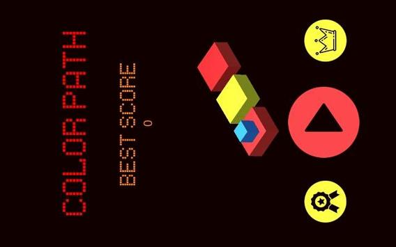 Color Path screenshot 4