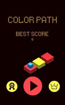Color Path screenshot 5