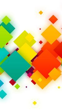 Color Live Wallpaper poster