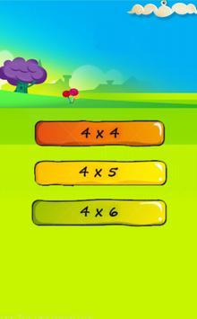 Renklerle Hafıza Oyunu poster