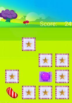 Renklerle Hafıza Oyunu apk screenshot