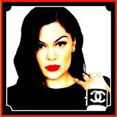 Jessie J icon