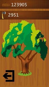Chop The Wood screenshot 1