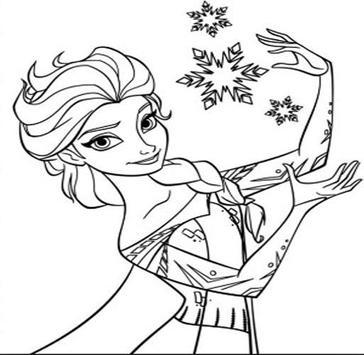 Libro de colorear para Barbie for Android - APK Download