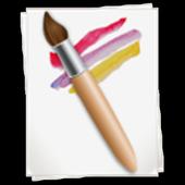 Coloring Livre icon