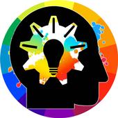 Magic Color Switch icon