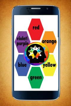 Magic Color Switch apk screenshot