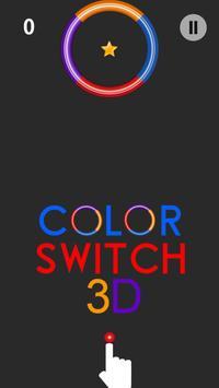 Colors fun screenshot 2