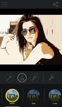 Camera Effects apk screenshot