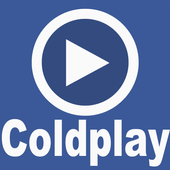 Best Song Coldplay icon