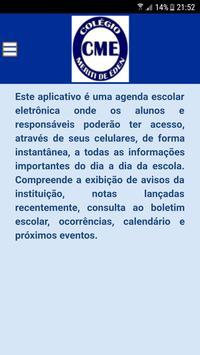 Meriti de Éden - SJM - Éden screenshot 5