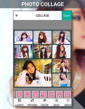 Photo Collage Maker screenshot 6