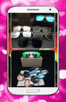 Collection of Modern Glasses apk screenshot
