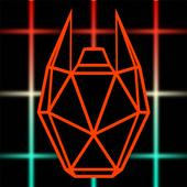 Swarm Guard icon