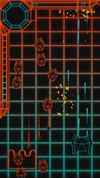 Swarm Guard screenshot 1