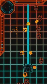 Swarm Guard screenshot 2