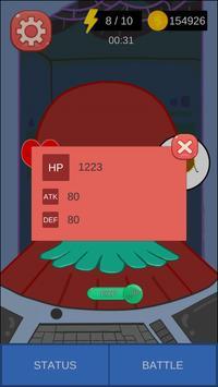 Tinpo apk screenshot