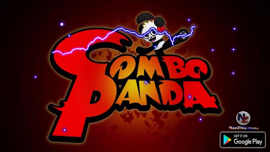 Combo Panda Playing Roblox Combo Panda With Vtubers Fans Video App For Android Apk Download