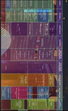 CometApp2018 screenshot 2