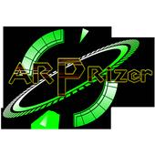 AR Pライザー icon