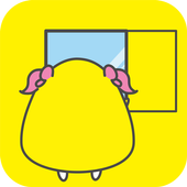 AKERU icon