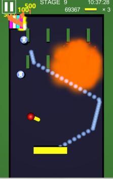 Block Destroyer Explode screenshot 4