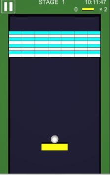 Block Destroyer Explode poster