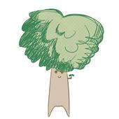 GoGoTree icon